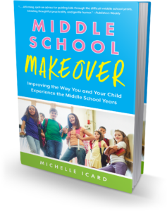 MiddleSchoolMakeover_final3D